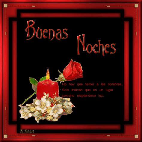 imagenes de buenas noches amiga hermosa 174 im 225 genes y gifs animados 174 gifs de buenas noches