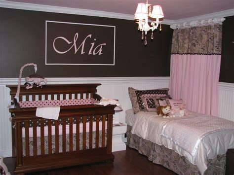 how to give your baby girl s room a complete makeover to little baby girls room from 4 in nashville tn 37204