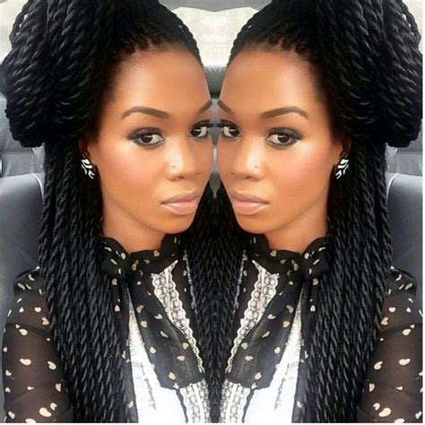 my next hair style hair more pinterest next hair style after my box braids my black is