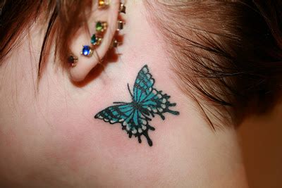 small hideable tattoos s trinkets butterfly adventure