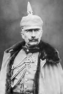 the kizer kaiser wilhelm ii a summary history in an hourhistory