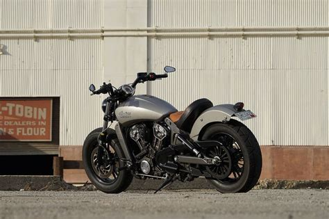 Indian Scout Motto by The 25 Best Indian Scout Accessories Ideas On