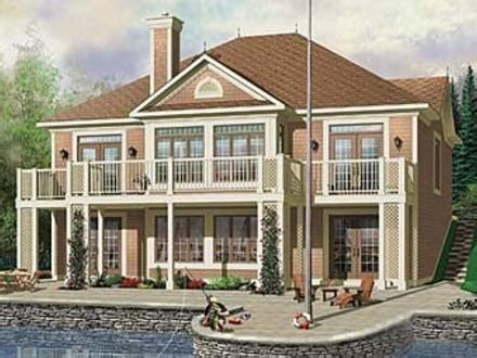 lakeside house plans lakeside cottage house plan cottage house plans one story lakeside home designs