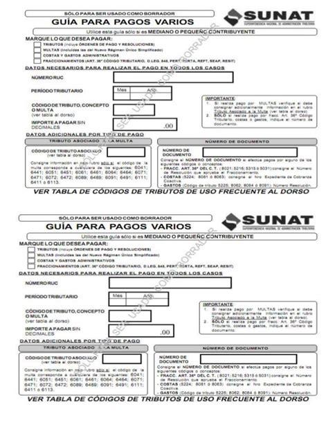 comprobante de tenencias df 2015 recibo de pago de tenencia 2014 imprimir recibo de