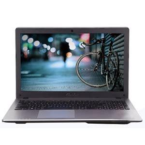 Laptop Asus A550cc I5 asus a550cc 53334g75g dienmayxanh