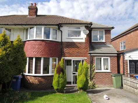 2 bedroom house extension ideas 2 bedroom house extension ideas 28 images 14 best