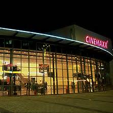 cinemaxx wuppertal cinemaxx wuppertal tickets bei eventim