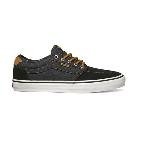 New Vans For new vans skate shoes shredz skateshop
