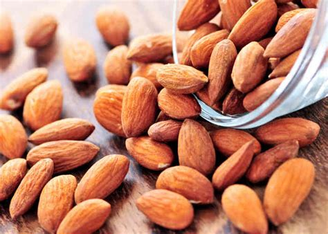 nuts best best 10 nuts to eat