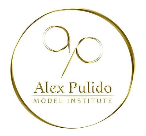 agencia y escuela de modelos navarro pasarela m 225 s de 25 ideas incre 237 bles sobre agencias de modelaje en