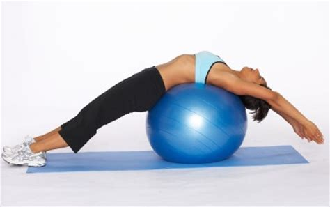 full body stretches howstuffworks