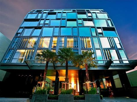 agoda bangkok hotel galleria 10 sukhumvit by compass hospitality bangkok