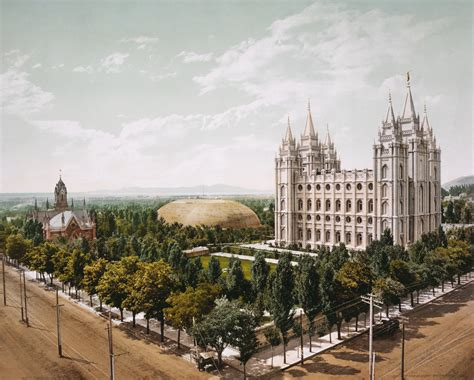 temple square wikiwand