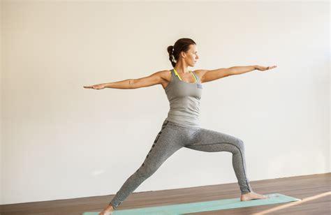 bli bli yoga hvordan kan yoga bli noe s 229 personlig anette marie antonsen