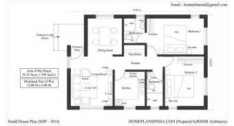 Floor Plan Of House In India by Home Plans India House Floor Check House Plans 3494