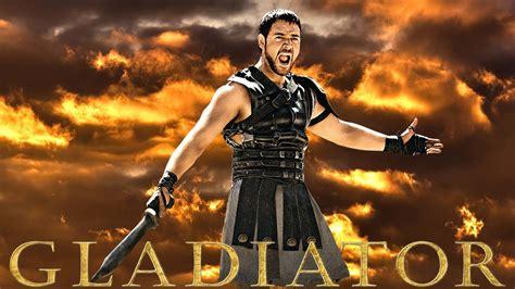 gladiator film kijken gladiator 2000 gratis films kijken met ondertiteling