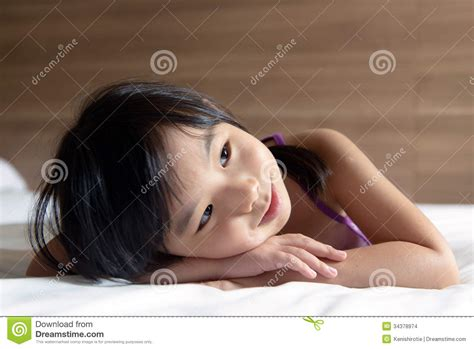girls laying in bed little girls laying in bed hot girls wallpaper