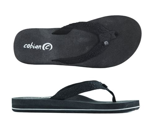cobian slippers 69 best cobian images on flipping
