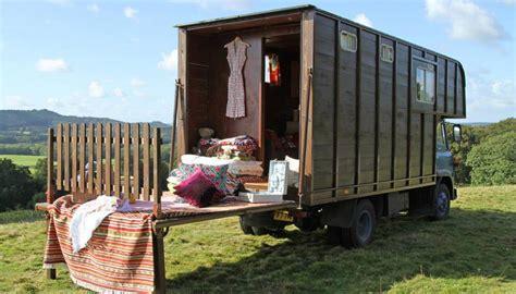 tiny house truck house truck tiny house swoon
