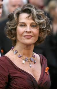 hair styles for 60 s with thick waivy hair short hairstyles for older women beautiful hairstyles