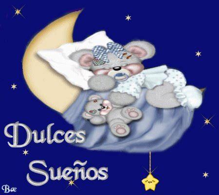 imagenes buenas noches de bebes im 225 genes de beb 233 s con mensajes tiernos de buenas noches