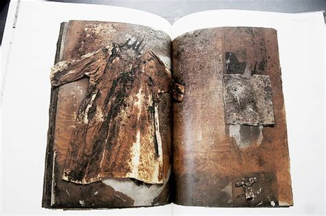 painting in the books the books of anselm kiefer candlelight stories
