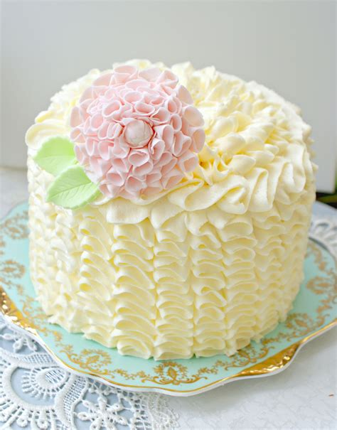 Bianca Home Decor by Icing Bliss Springtime Treats