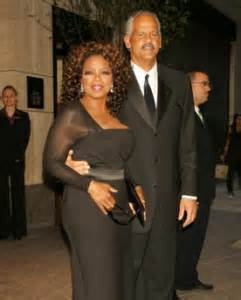 Oprah winfrey says she will leave the world never married www