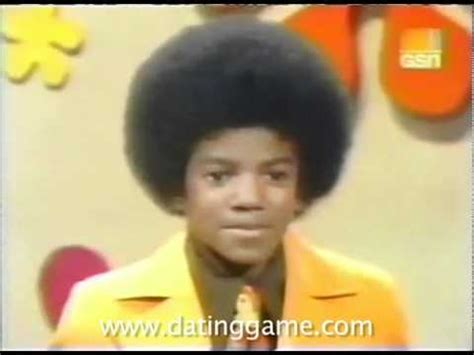 celebrity dating games celebrities on the dating game in the 60s and 70s mov
