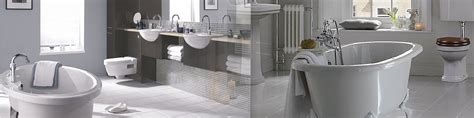 bathroom fitters uk bathroom fitter gosport bathroom refurbishment gosport fareham portsmouth and
