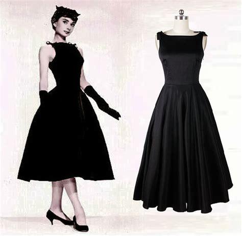 audrey hepburn dress up 17 best ideas about audrey hepburn dresses on pinterest