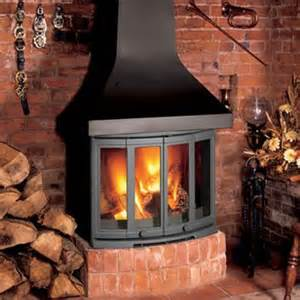 Convert Fireplace To Wood Burning Stove by Fireplace Blower Can You Put A Blower On A Wood Burning