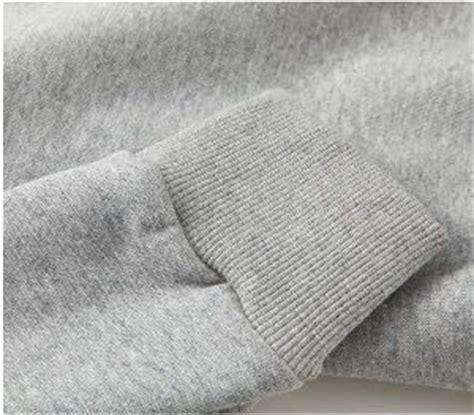 Bahan Baju Cotton Fleece bahan kain cotton fleece bahan kain cotton fleece hairstylegalleries fleece cvc grosir