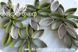 paper roll art decor how to make a paper roll model toilet paper roll decor step  hd