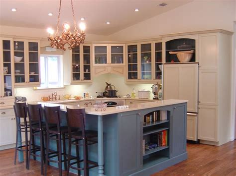 brooklyn kitchen cabinets 10 best what s inside your nyc kitchen cabinets images on