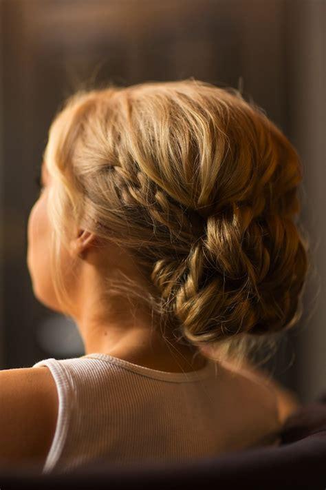 Hair Accessories Buns by Wedding Hair Accessories For Buns Vizitmir