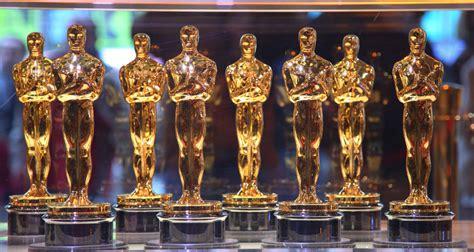 estos todos los nominados a los premios oscar 2018 oscar 2016 estos todos los nominados 191 ya tienes tus favoritos upsocl