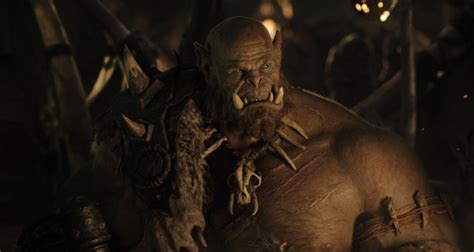 film bioskop world of warcraft film warcraft premi 232 res images d orgrim marteau du