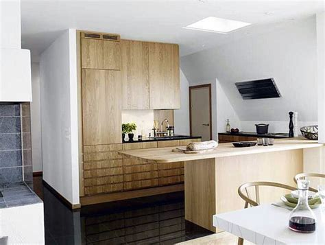 revive your kitchen in a few simple steps home genius