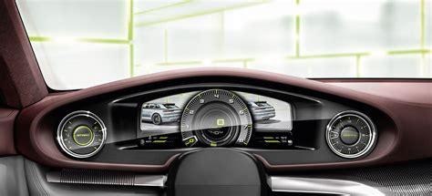 future porsche panamera 2013 porsche panamera sport turismo concept car picture