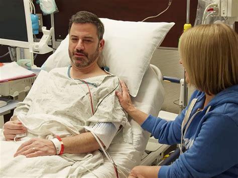 katie couric youtube colonoscopy jimmy kimmel first colonoscopy footage shown on tv insider