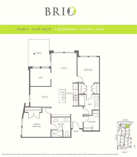 brio flooring new vancouver condos for sale presale lower mainland