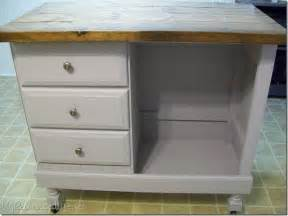 build your own kitchen island plans woodworking build your own kitchen island cart plans pdf