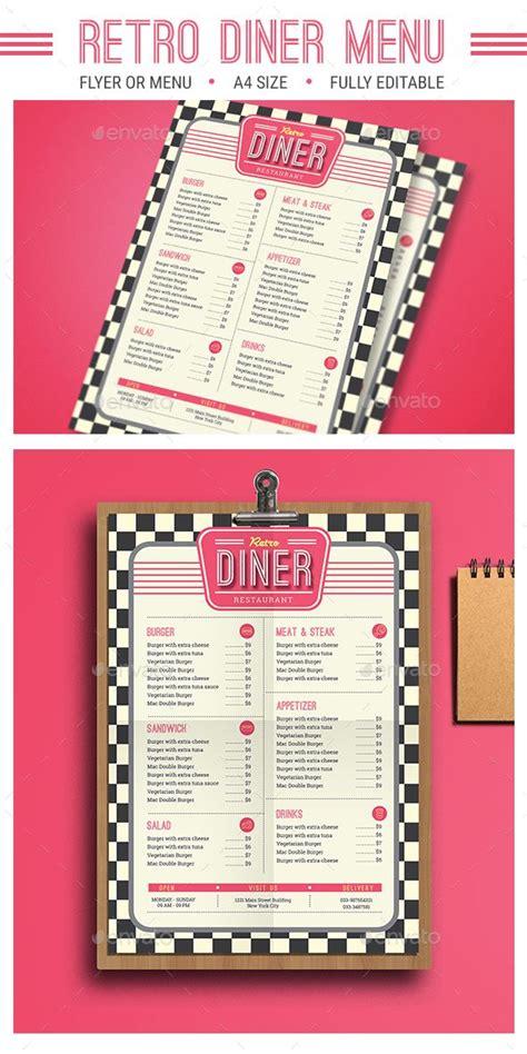 menu design history 17 best ideas about vintage menu on pinterest menu