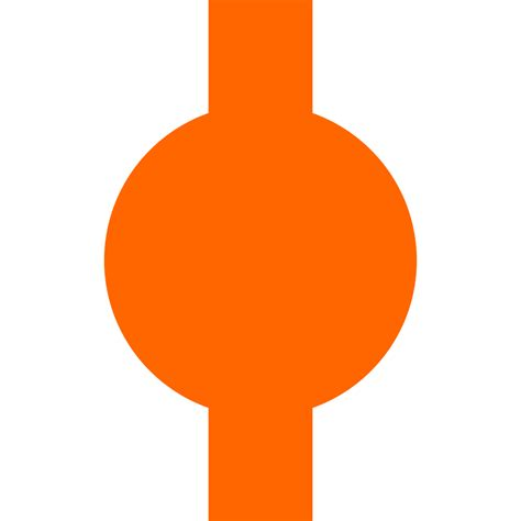 file skype svg wikipedia file bsicon bhf orange svg wikipedia
