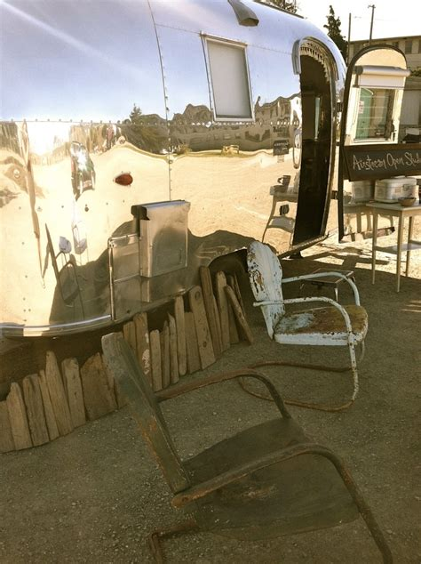 Patio Furniture Yakima Wa 133 Best Images About Airstream Front Yards On