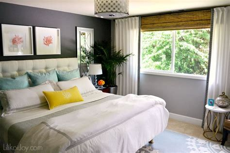 cheap way to decorate home 9 essentials for a cozy guest room american profile