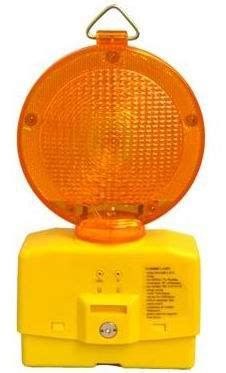 Solar Warning Light Avaliu S Blog Solar Warning Light