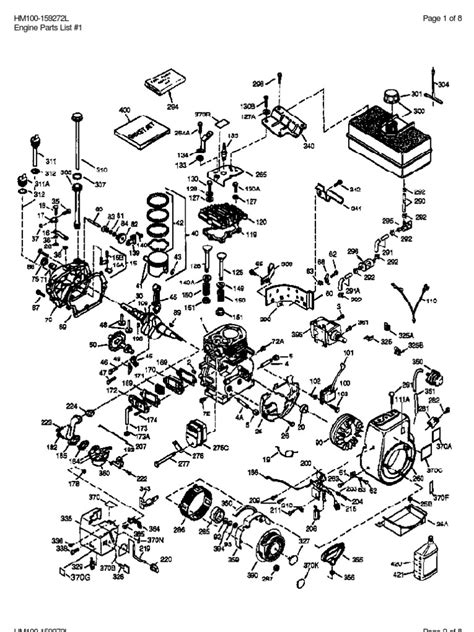 313316 desperate need wiring diagram 1986 kawasaki bayou
