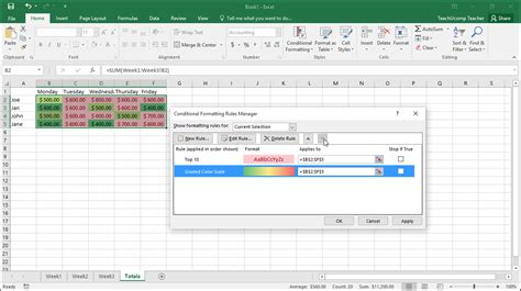 conditional format excel 2007 based on another cell conditional formatting in excel 2010 stop if true excel